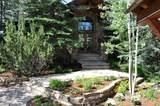 211 Pine Crest Drive - Photo 21