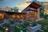 1601 Sopris Mountain Ranch Road - Photo 22