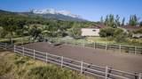 1601 Sopris Mountain Ranch Road - Photo 26