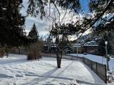 112 Redstone Boulevard - Photo 5