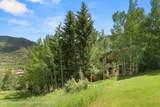 550 Aspen Alps Road - Photo 13