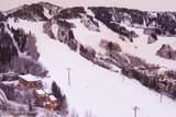550 Aspen Alps Road - Photo 57