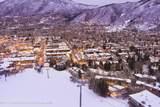 550 Aspen Alps Road - Photo 58