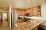 610 West End Street - Photo 3
