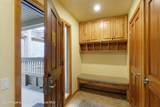 610 West End Street - Photo 7