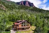 100 Mountain Lion Drive - Photo 2