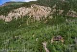 100 Mountain Lion Drive - Photo 40