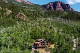 100 Mountain Lion Drive - Photo 41