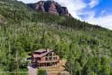 100 Mountain Lion Drive - Photo 42