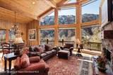 100 Mountain Lion Drive - Photo 5
