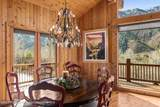 100 Mountain Lion Drive - Photo 7