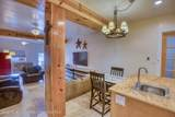981 Home Ranch Road - Photo 26