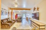 981 Home Ranch Road - Photo 27