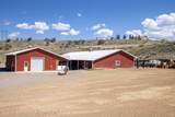 981 Home Ranch Road - Photo 30
