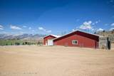 981 Home Ranch Road - Photo 31