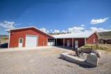 981 Home Ranch Road - Photo 32