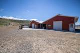 981 Home Ranch Road - Photo 33