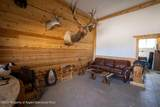 981 Home Ranch Road - Photo 34