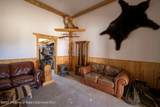 981 Home Ranch Road - Photo 35