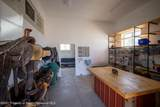 981 Home Ranch Road - Photo 36