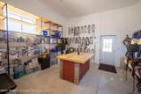 981 Home Ranch Road - Photo 37