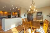 981 Home Ranch Road - Photo 9