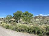 TBD Dry Hollow Road - Photo 3