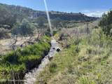 TBD Dry Hollow Road - Photo 6