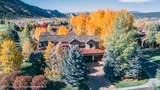 328 Sundance Trail - Photo 1