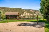 313 Cerise Ranch Road - Photo 56