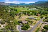 313 Cerise Ranch Road - Photo 61