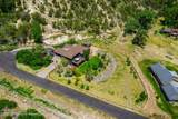313 Cerise Ranch Road - Photo 62