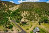 313 Cerise Ranch Road - Photo 63