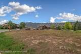 885 Ute Circle - Photo 7