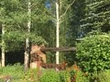 0460 Pine Crest Drive - Photo 2