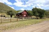 4378 County Rd 134 - Photo 27