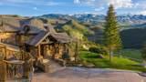 780 Pioneer Springs Ranch Road - Photo 11