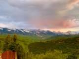 780 Pioneer Springs Ranch Road - Photo 20