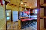 1112 Alta Mesa Road - Photo 3
