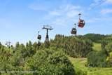 550 Aspen Alps Road - Photo 19