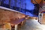 550 Aspen Alps Road - Photo 25