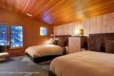 550 Aspen Alps Road - Photo 48