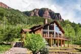 100 Mountain Lion Drive - Photo 1