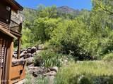 100 Mountain Lion Drive - Photo 32