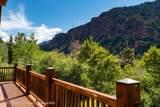 100 Mountain Lion Drive - Photo 35