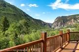 100 Mountain Lion Drive - Photo 36