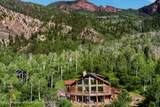 100 Mountain Lion Drive - Photo 37