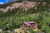 100 Mountain Lion Drive - Photo 38