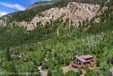 100 Mountain Lion Drive - Photo 39
