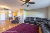 981 Home Ranch Road - Photo 12